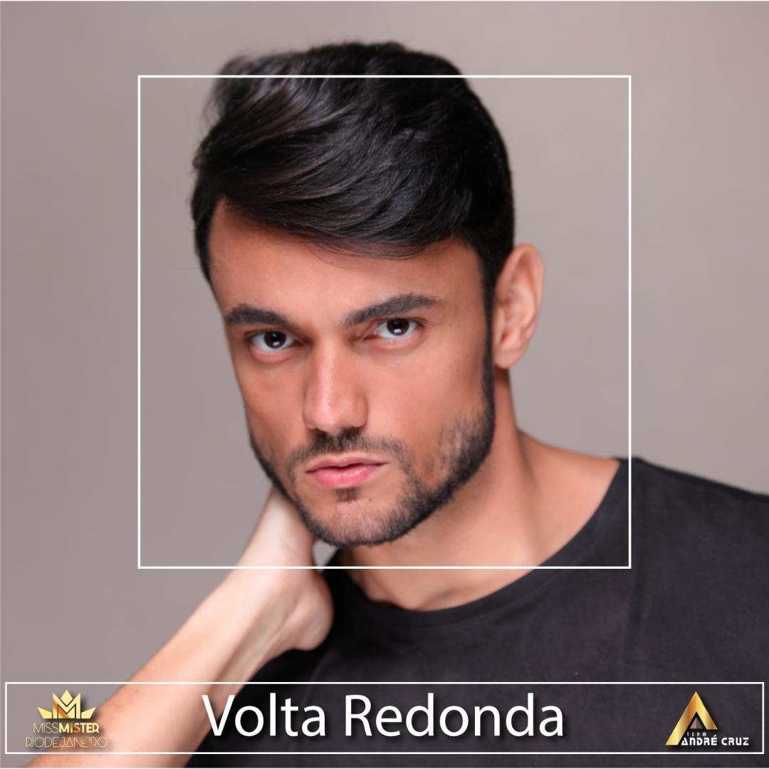 Volta Redonda.jpg