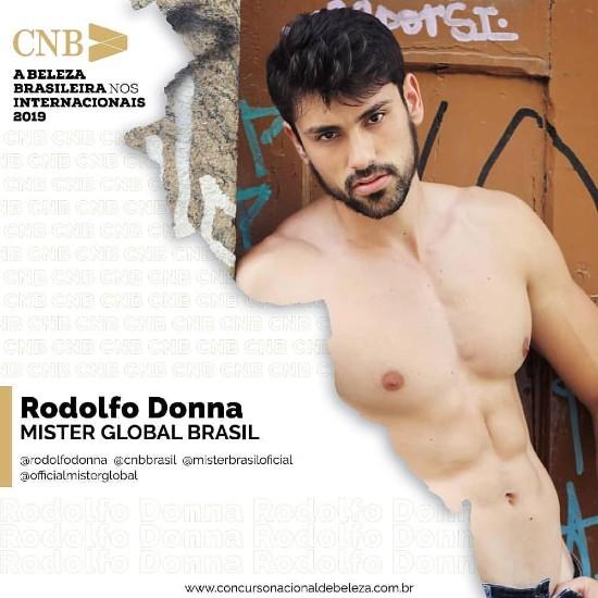 Rodolfo (1).jpg