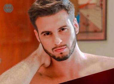BAIXADA SANTISTA - Matheus Giora | @matheusgiora
