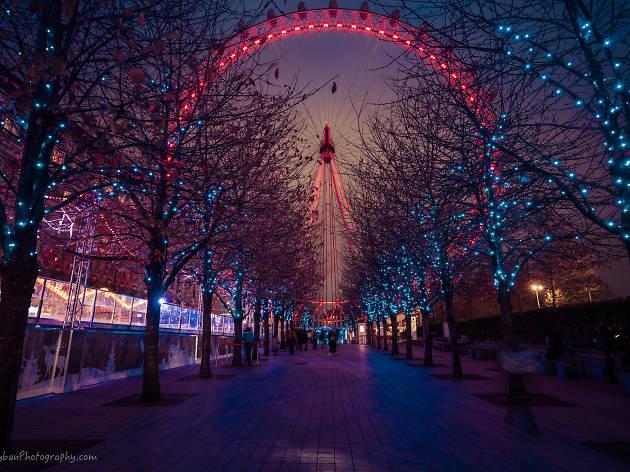 Londres 9.jpg