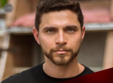 AMAZONAS - Marcel Arakian | @marcel.arakian
