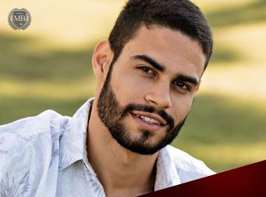BAHIA - Giovanni Queiroz | @giovannidimase