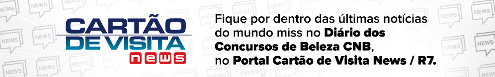 site cnb noticias.png