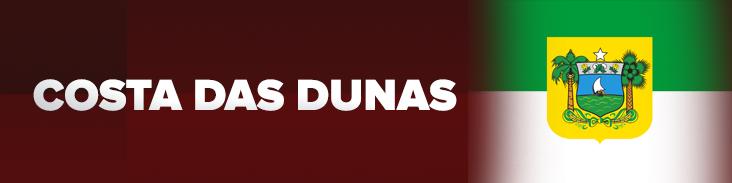 costas-das-dunas.png