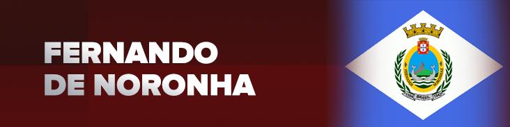 Fernando-de-noronha.png