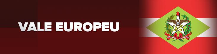 vale-europeu.png