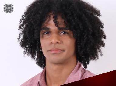 GRANDE BELÉM - Jonas Rodrigues | @jonascharmoso