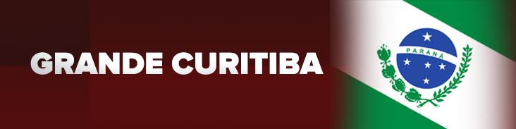 grande-curitiba.png