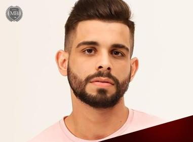 MATO GROSSO DO SUL - Rodrigo Vinhal | @rodrigoovinhal