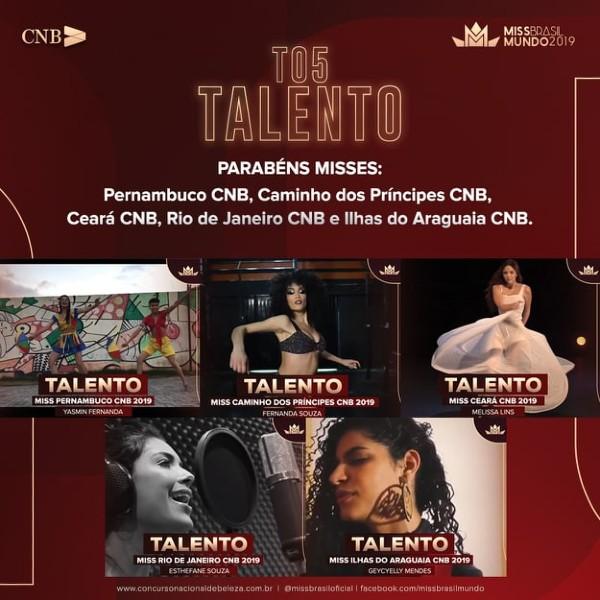 Talento top 5 Miss (1).jpg