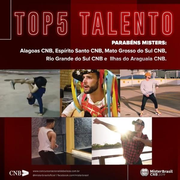 Talento Top 5 Mister (1).jpg