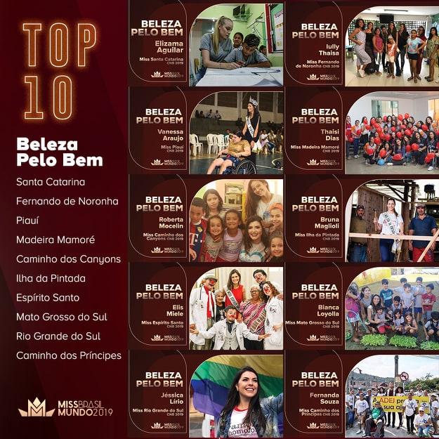 top 10 misses.jpg
