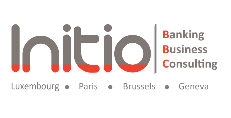 Logo_Initio_BBC_fond_blanc.png