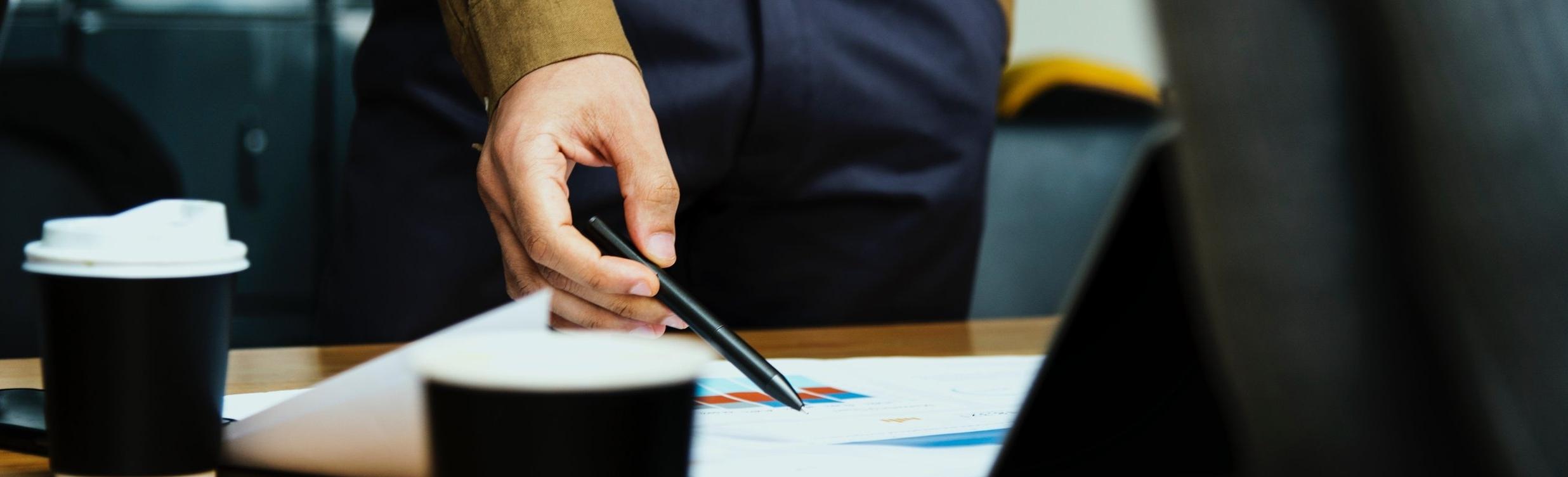 adult-brainstorming-business-1080848.jpg