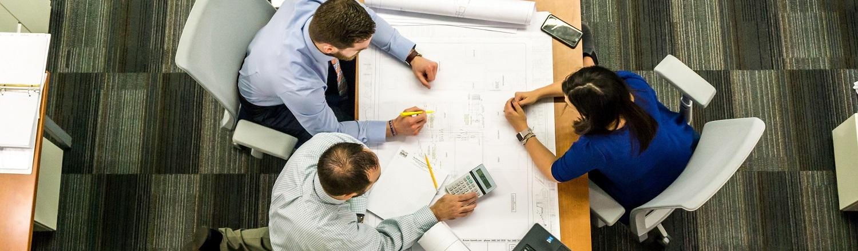 adult-architect-blueprint-416405_small.jpg