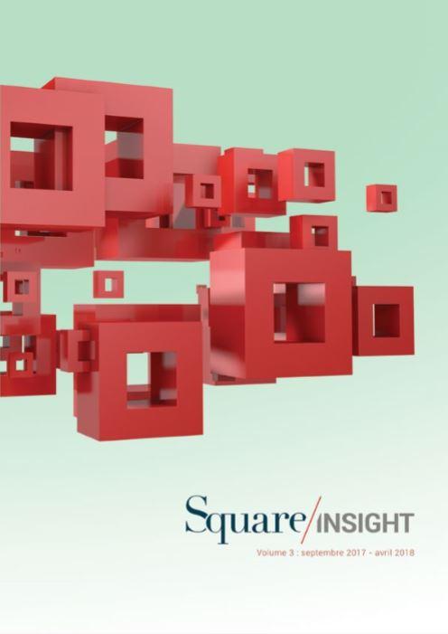 Square Insight 2018