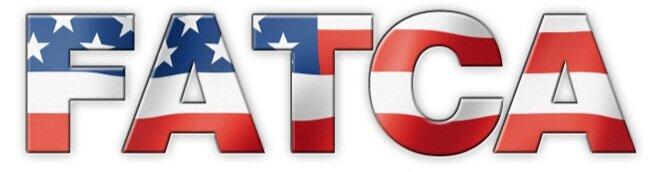 FATCA-logo.jpg
