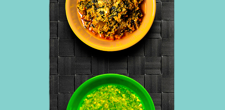 FoodTaffic-05.jpg