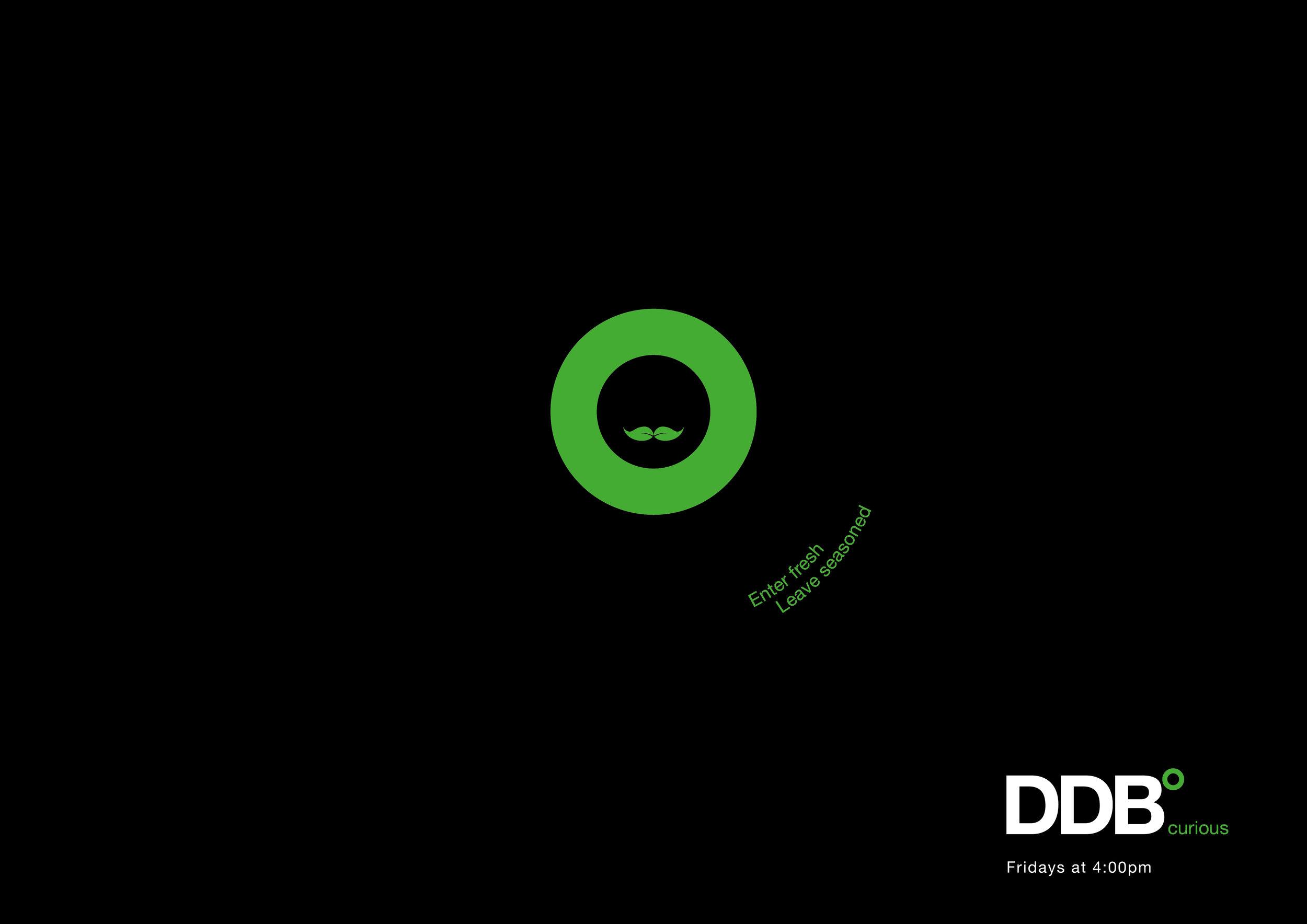ddbcurious_-01.jpg