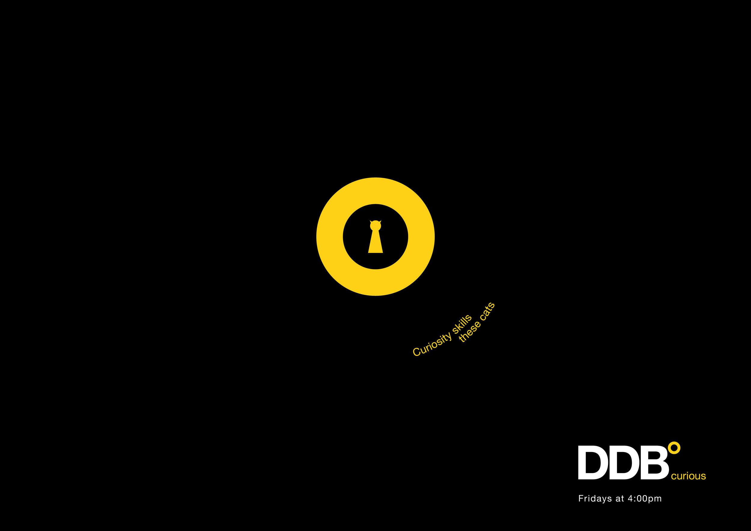 ddbcurious_-02.jpg