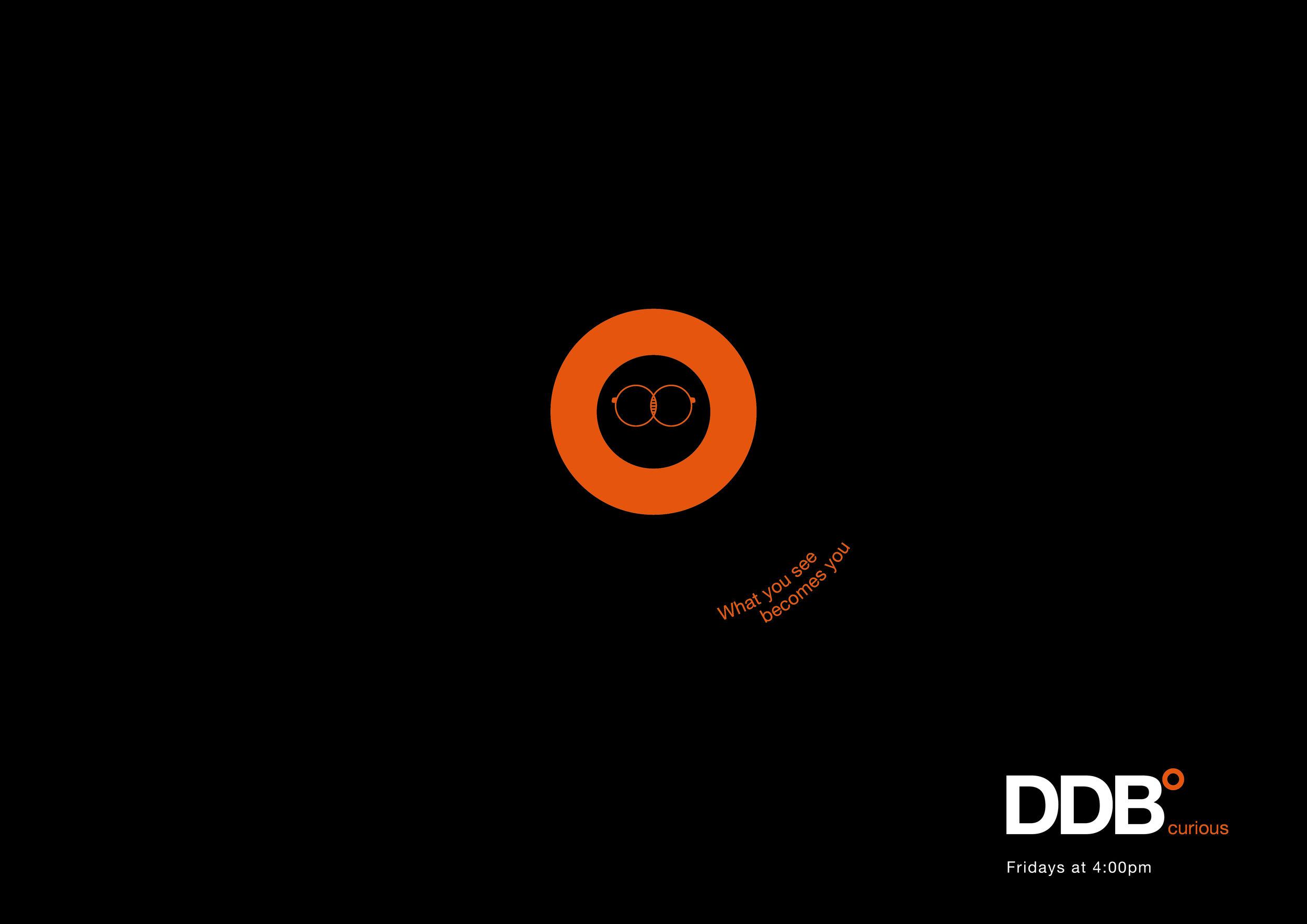 ddbcurious_-04.jpg