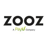 zooz.png