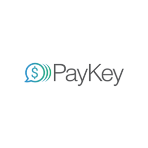 paykey 3.png