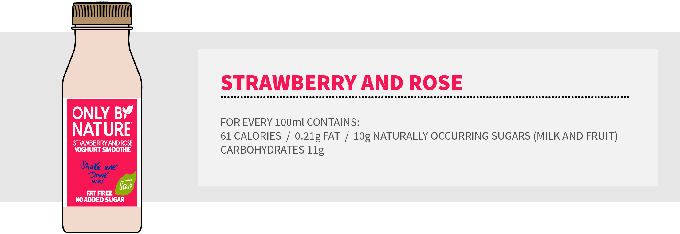 Smoothie Flavours-01.png
