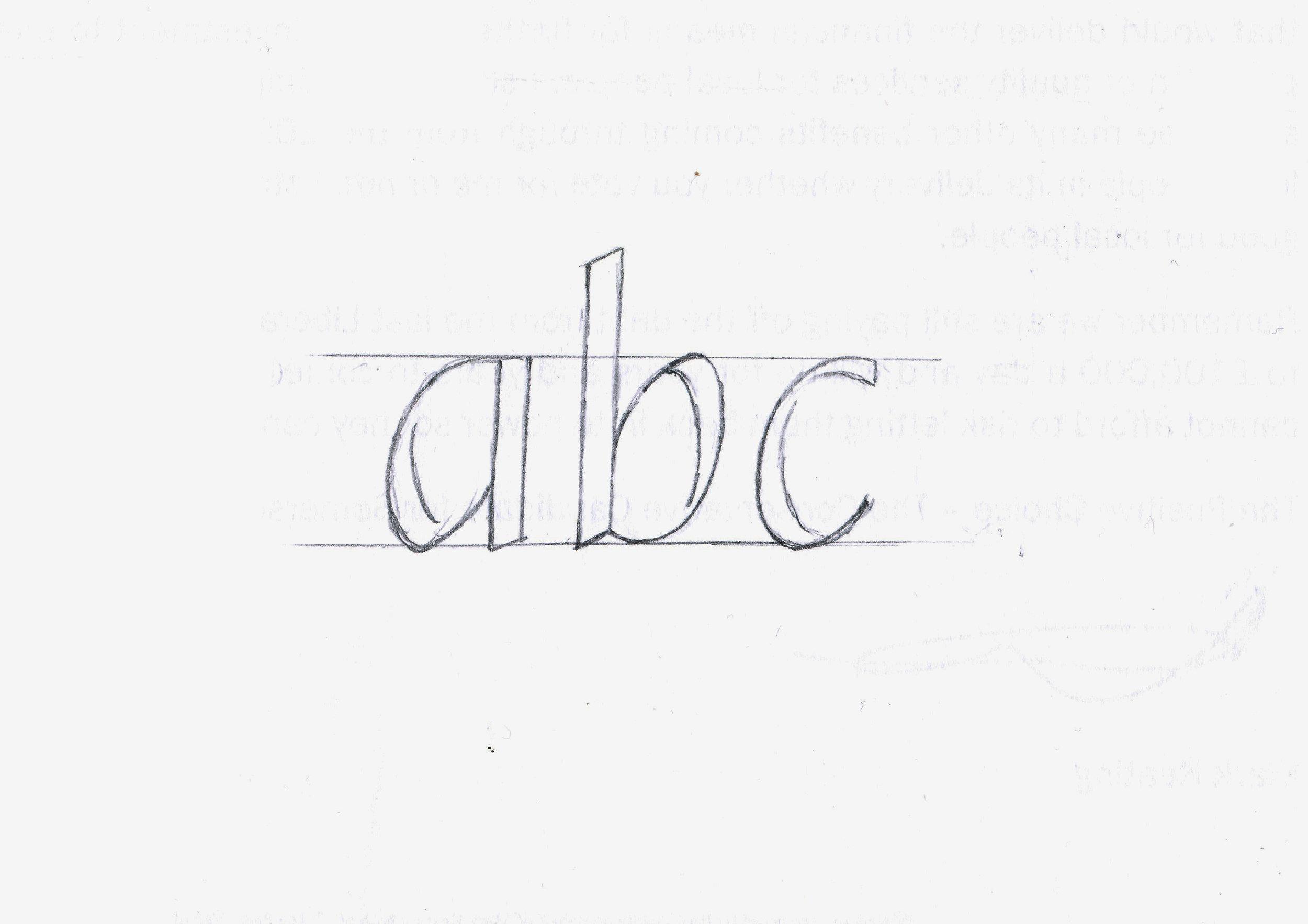 first-sketch copy.jpg
