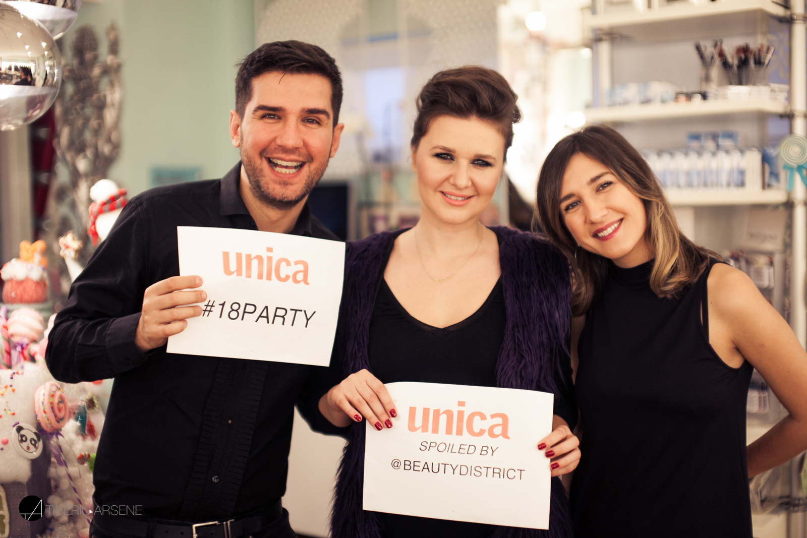 unica-18-party-11.jpg