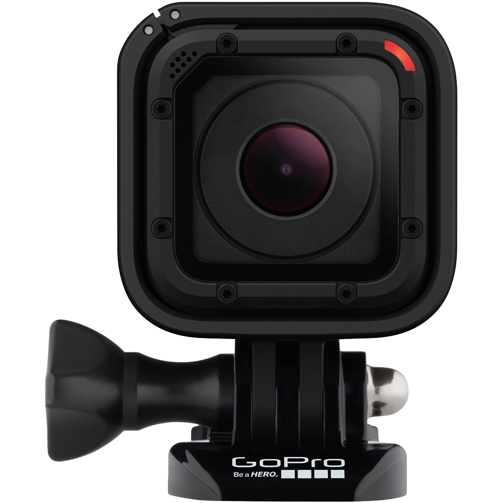 gopro_chdhs_101_hero4_session_adventure_1168050.png