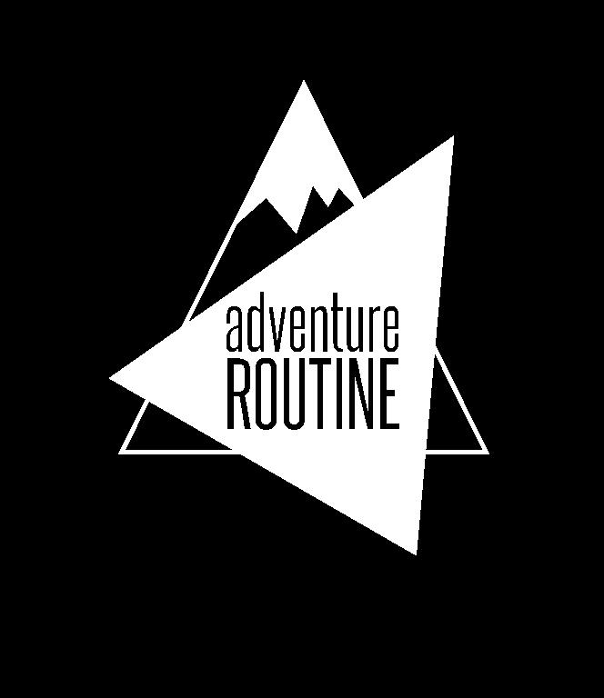 Adventure Routine