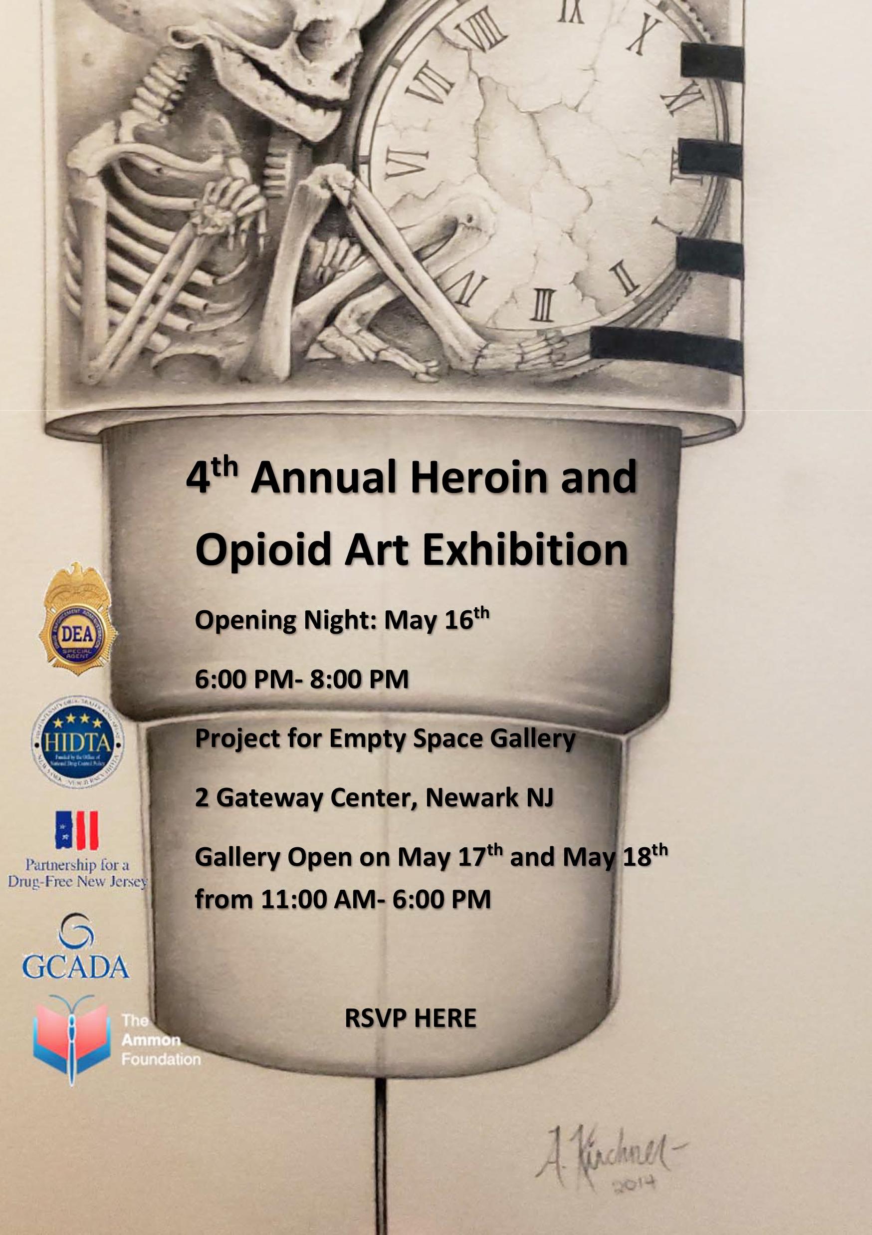 Heroin Show Poster.jpg