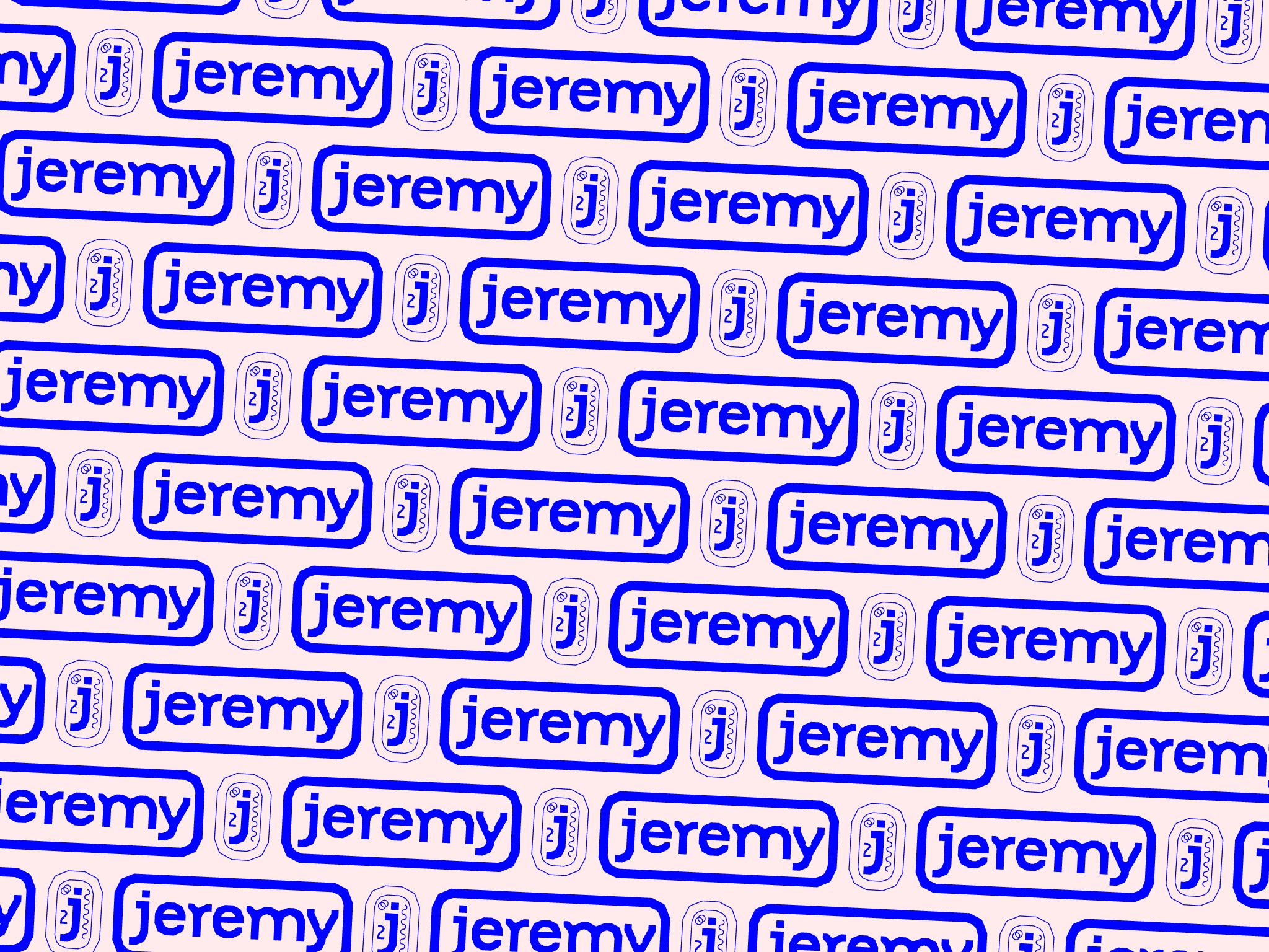 jeremy.tablet.png
