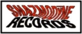 Snaz Records-Framd.JPG
