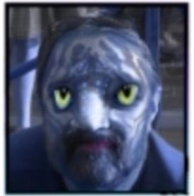 BC Avatar Monster-Sm.JPG