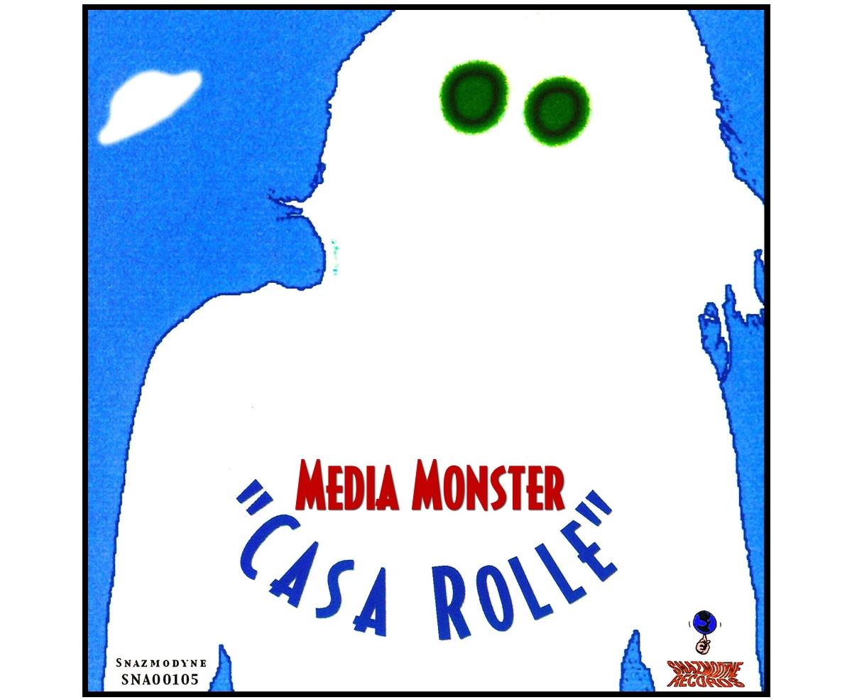 Casa Rolle (Lt)-Framd.JPG
