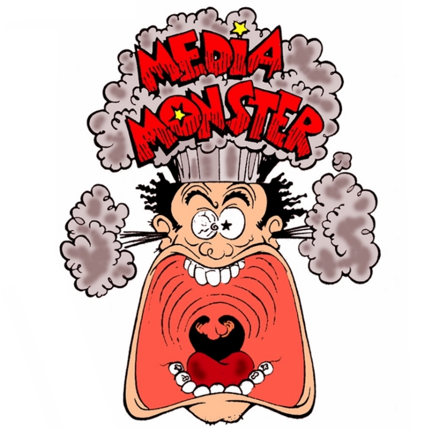 Monstah Heeed Cleaned-Up.JPG