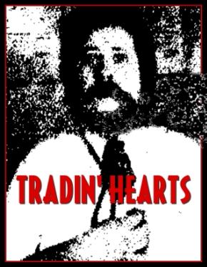 Tradin' Hearts.JPG