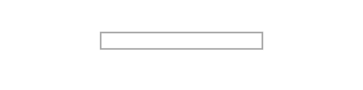 Paid for by Citizens for Mitchell.png