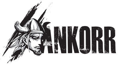Ankorr.png