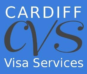 Cardiff+Visa+Services.jpg