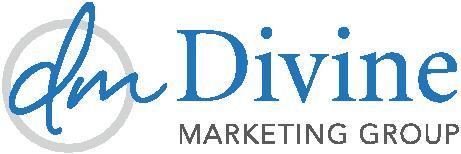 Divine Mktg Logo-page-001.jpg