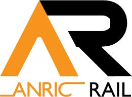 anric rail.png