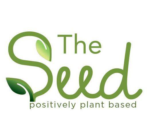 seed-expereince.jpg