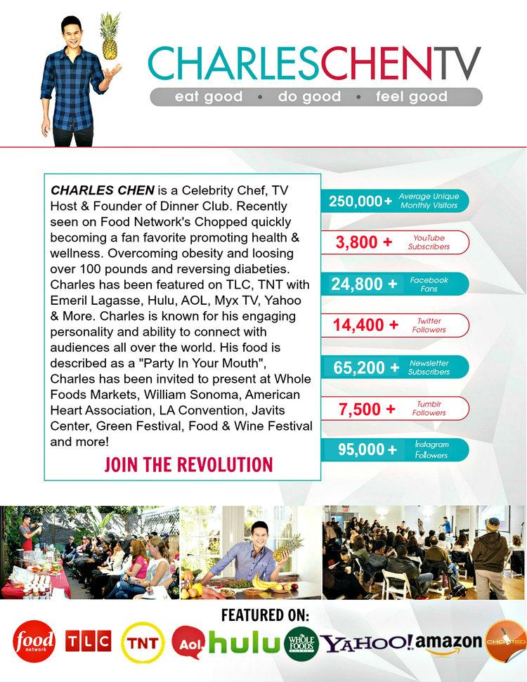 CharlesChenPressKit.jpg