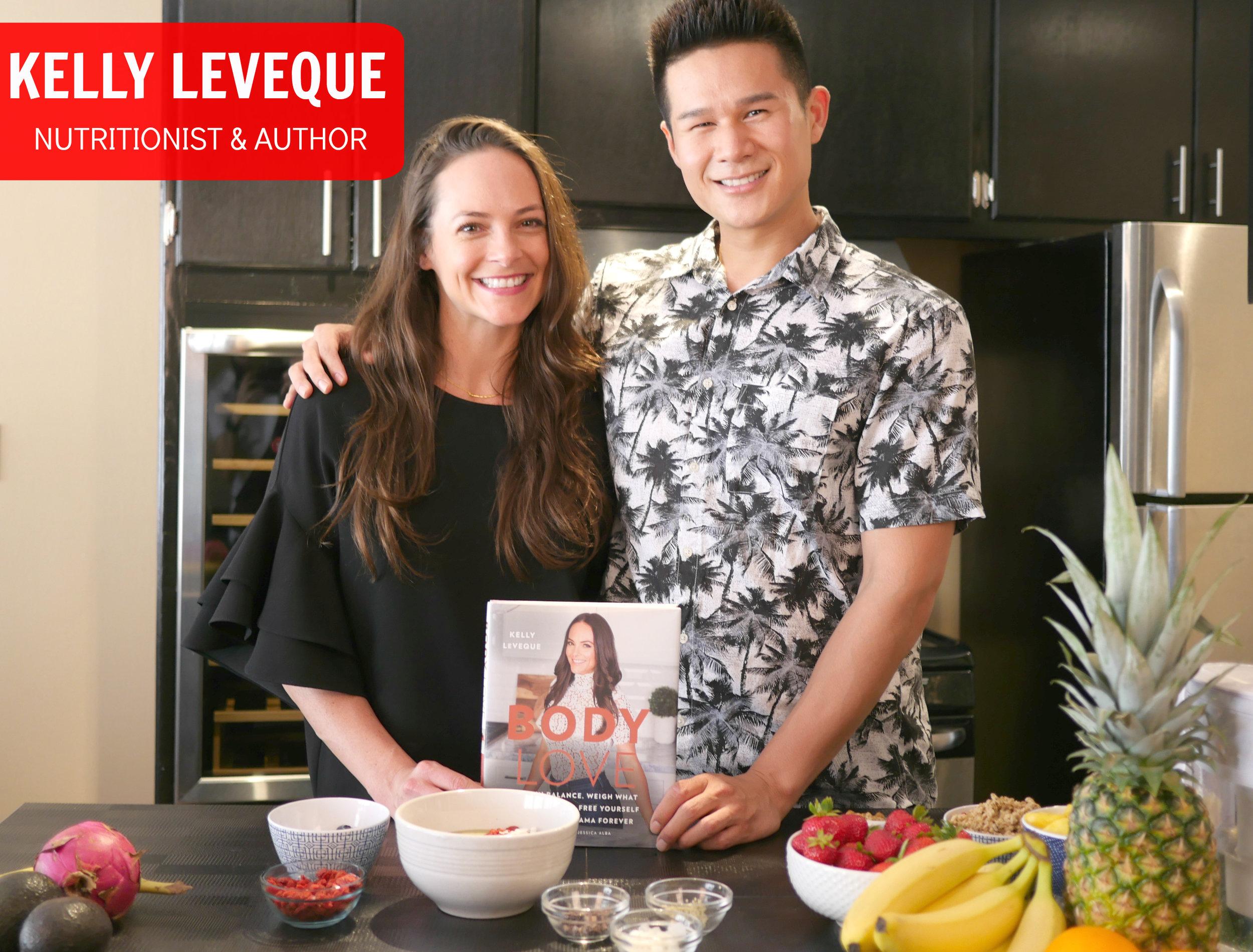 Kelly Leveque Body Love Kitchen Hustle.jpg