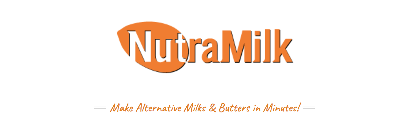 http://thenutramilk.com/shop/nutramilk-nut-processor/
