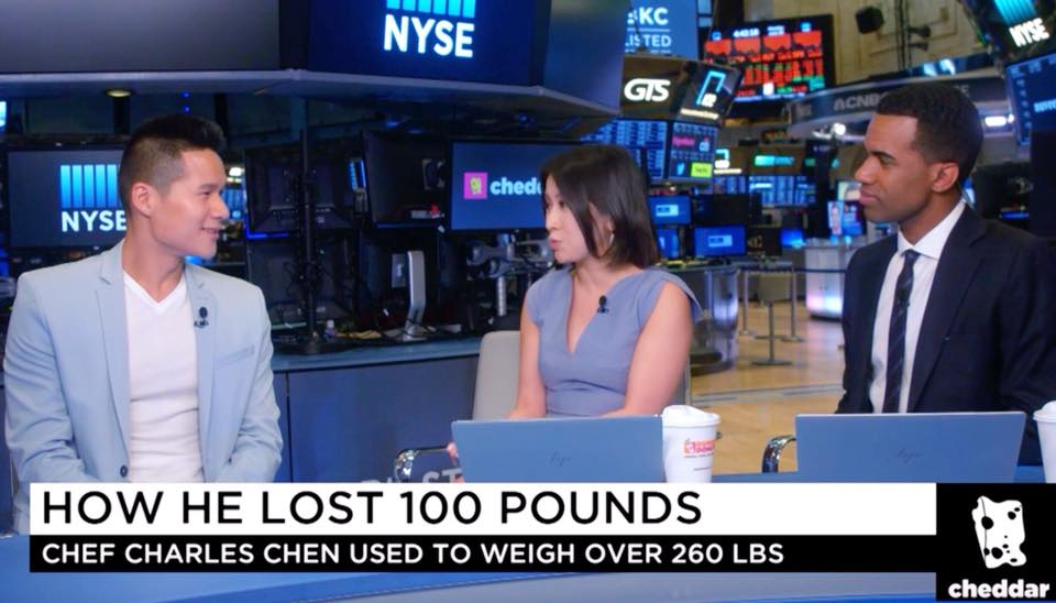 https://cheddar.com/videos/how-one-chef-changed-his-life-by-losing-100-pounds