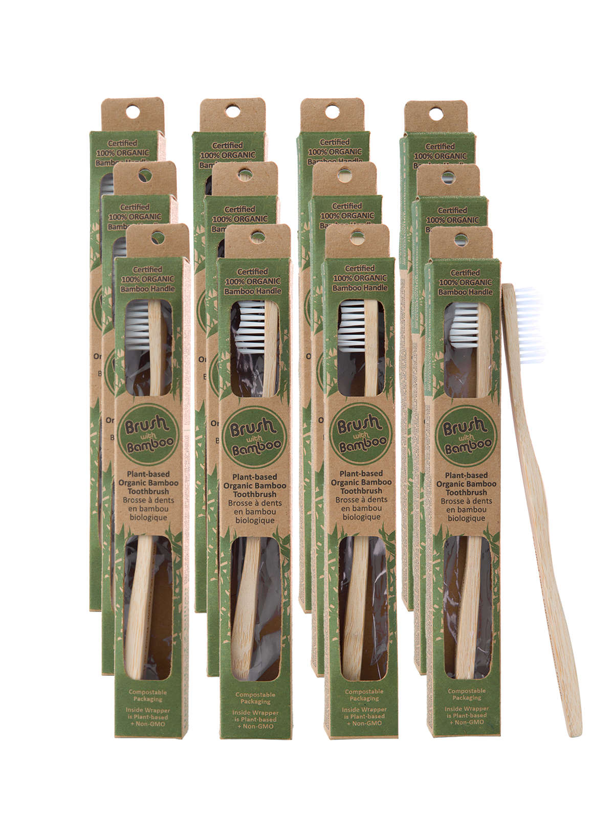 https://www.brushwithbamboo.com/